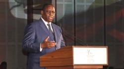 BLOGUE Sénégal: le respect du processus électoral, condition indispensable pour une élection