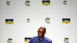 Free State ANC Members Fail To Unseat Ace's