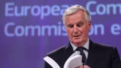 Las claves del acuerdo sobre el Brexit: de los derechos de los ciudadanos a la libre