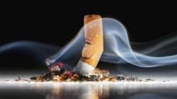 Muore di tumore per colpa del fumo passivo, la Regione Sicilia dovrà risarcire i familiari con 1,5