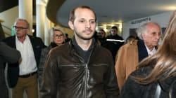 Le beau-frère de Jonathann Daval porte plainte contre lui pour