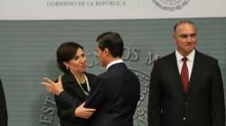 En lo que va del sexenio de Peña Nieto se han desviado 6 mil 879 millones de pesos: