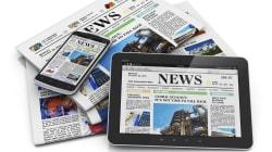 Il digital journalism come alleato delle istituzioni e dei
