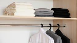 Les conseils de trois blogueuses mode pour un dressing