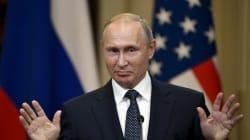 ロシア軍サイバー部隊はこうして米民主党をハッキングした