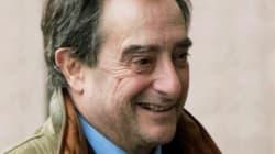 Muere Juan Antonio Ramírez Sunyer, el juez que instruía la causa del