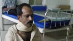 Kerala Journalist Hospitalised After Being Beaten Up, Stripped In Front Of Family Allegedly By