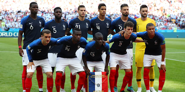 France-Croatie en finale de la Coupe du monde 2018: ce qui attend les Bleus après cette victoire.
