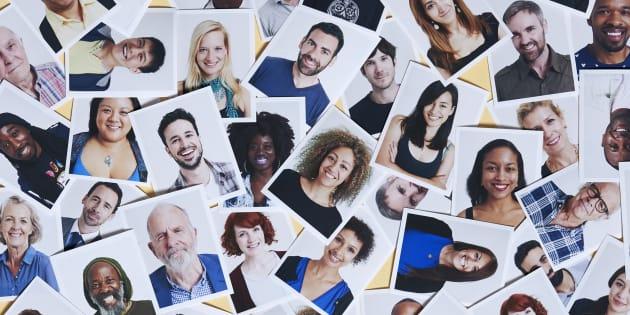 Discutir a diversidade racial não é uma questão dos negros, mas uma questão social.