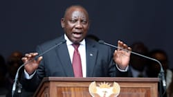 Ramaphosa's YES Initiative Can Work, But Only With The Right