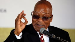 D-Day For Zuma? Editors On What To Expect From The No Confidence