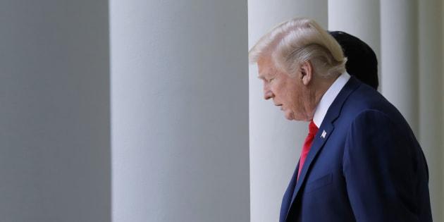 G7, Conte anticipa l'accordo sul commercio (e Trump va via prima)