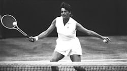 Margaret Court's Double Fault Must Be Challenged If We Are To Win The Match Of Our