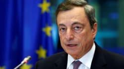 Draghi & C. si arrendano, l'inflazione è