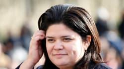 Raquel Garrido va-t-elle quitter la France
