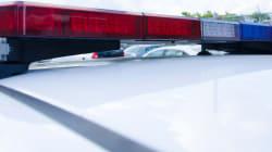 Touriste français tué en Gaspésie: un suspect