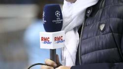 Comment SFR a voulu s'assurer que RMC Sport ne bugue pas pour