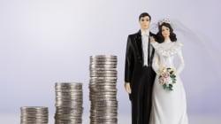 Couples Share Their Secret Money-Saving