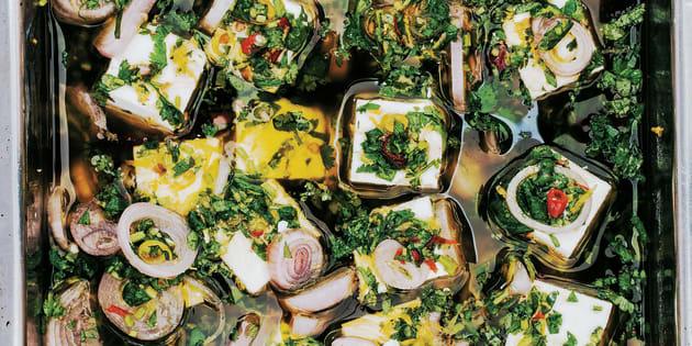 Ramadan ou non, ces recettes orientales très simples vont vous donner envie de cuisiner