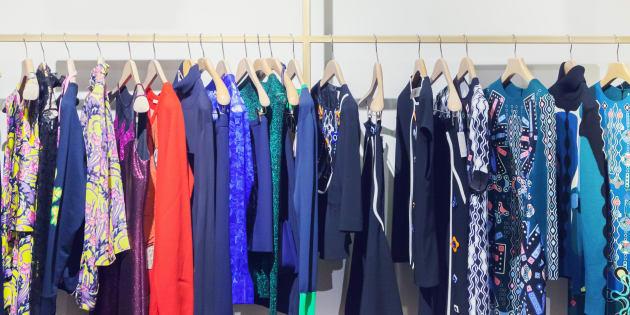 Les révolutions féministes qui se cachent derrière chaque tendance de la mode.