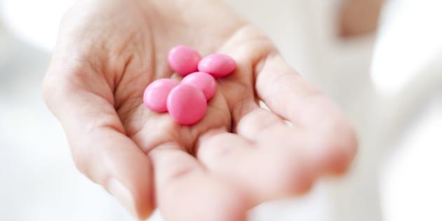 Finir la boîte d'antibiotiques, ça n'est pas automatique, jugent des experts