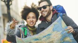8 consejos para viajar con tu pareja y no cortar en el