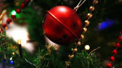 Il condono di Natale (di A. De