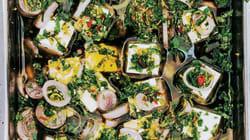 Ramadan ou non, ces recettes orientales très simples vont vous donner envie de