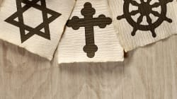 BLOGUE Pour remédier à la neutralité religieuse de