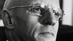 Un livre inédit de Michel Foucault sur la sexualité et le consentement publié 34 ans après sa