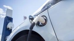 La garantie des batteries des autos électriques dans la mire de