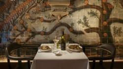 Dall'asado alle soup, il mondo del cibo in festival a Roma. A Firenze il grande vino sposa l'alta