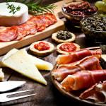 Atenção: Dieta com pouco carboidrato e alto teor de proteínas pode reduzir expectativa de