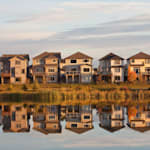 Here's How Long It Takes To Sell A House In 63 Canadian