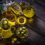 Vous n'achetez peut-être pas l'huile d'olive que vous croyez