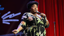 "Dulcé Sloan: ""I Don't Have Time To Be A Woman, I'm Too Busy Being"
