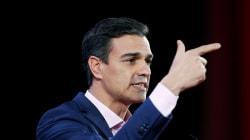 Le Smic espagnol augmenté de 22% sur décision du