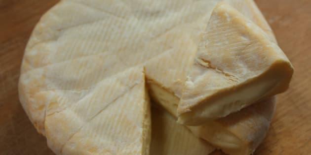 """Des reblochons """"Reflets de France"""" et Métro Chef retirés après 14 cas de salmonelle"""