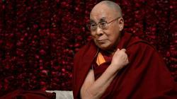China Warns India Against Hosting Dalai Lama In Arunachal