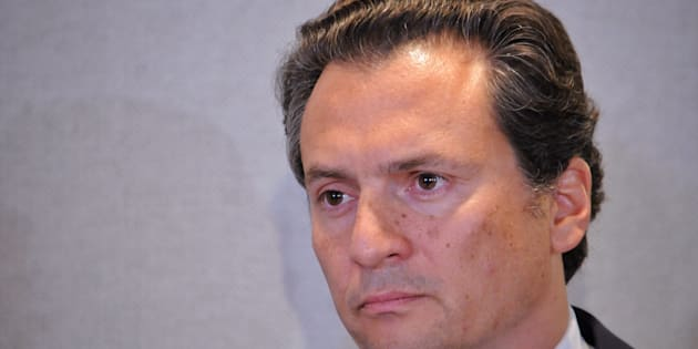 PGR pide a la CNBV investigar fortuna de Lozoya