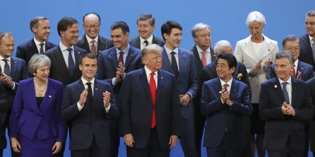Patto Trump-Xi, tregua di 90 giorni sui dazi