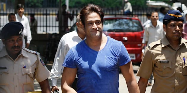 Bollywood actor Inder Kumar suffers heart attack, passes away at 43