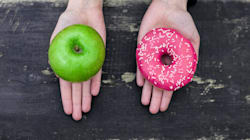 It's Time To Stop Sugar Coating Australia's Obesity