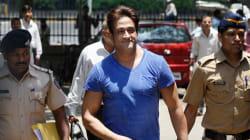 Inder Kumar, Salman Khan's 'Wanted' Co-Star, Dies At