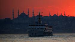 De Veracruz a Turquía: la misteriosa desaparición de estas