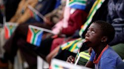 Four South African Futures: Where To After The ANC