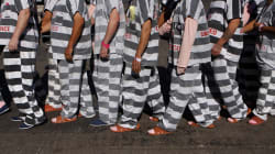 Arizona busca compensar a migrantes que fueron víctimas de Joe