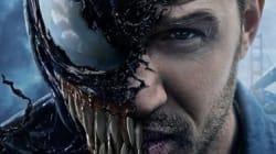 El reto de Venom: una película de un archivillano de Spider-Man, pero sin
