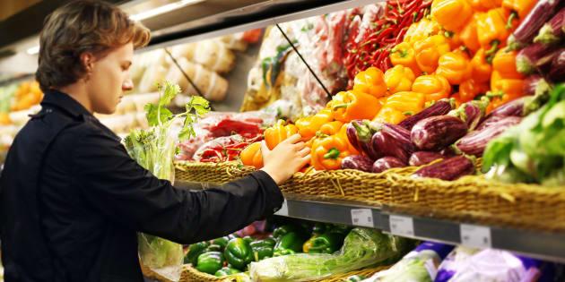 Mes ados adorent aller au supermarché. Nous devons en faire plus pour remettre en question les stéréotypes qui collent à l'autisme.