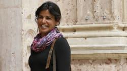 Teresa Rodríguez acusa de abuso sexual al empresario que simuló